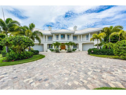 Photo of 1600 E Railroad Avenue, BOCA GRANDE, FL 33921 (MLS # D5919131)