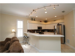 Tiny photo for 1992 Coconut Palm Circle, NORTH PORT, FL 34288 (MLS # D5919186)