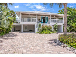 Photo of 220 Seabreeze Court, BOCA GRANDE, FL 33921 (MLS # D5919188)