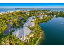 Photo of 742 Seaboard Line Lane, BOCA GRANDE, FL 33921 (MLS # D5919193)