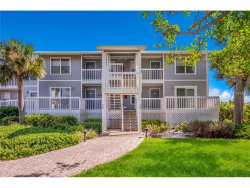 Photo of 6010 Boca Grande Causeway, Unit C36, BOCA GRANDE, FL 33921 (MLS # D5919447)