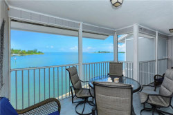 Photo of 6001 Boca Grande Causeway, Unit E56, BOCA GRANDE, FL 33921 (MLS # D5919597)