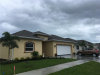 Photo of 596 Barnacle Court, ENGLEWOOD, FL 34223 (MLS # D5919618)