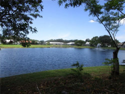 Photo of Dover Circle, ENGLEWOOD, FL 34223 (MLS # D5919779)