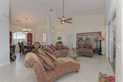 Tiny photo for 14338 Port Huron Avenue, PORT CHARLOTTE, FL 33981 (MLS # D5919856)