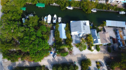 Photo of 123 Damfiwill Street, BOCA GRANDE, FL 33921 (MLS # D5919942)