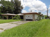 Photo of 301 San Lorenzo Avenue, NORTH PORT, FL 34287 (MLS # D5920120)