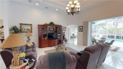 Tiny photo for 5186 Neville Terrace, PORT CHARLOTTE, FL 33981 (MLS # D5922207)