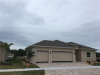 Photo of 297 Talquin Court, ENGLEWOOD, FL 34223 (MLS # D5922278)