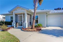 Photo of 1983 Forked Creek Drive, Unit 1, ENGLEWOOD, FL 34223 (MLS # D5922469)