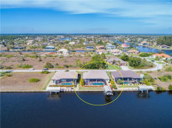 Tiny photo for 15244 Alsask Circle, PORT CHARLOTTE, FL 33981 (MLS # D5922524)