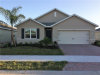 Photo of 9008 Excelsior Loop, VENICE, FL 34293 (MLS # D5923118)