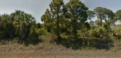Photo of Lot 14 Ponds Street, NORTH PORT, FL 34286 (MLS # D5923721)