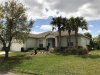 Photo of 10311 Cleghorn Drive, SAN ANTONIO, FL 33576 (MLS # E2204477)