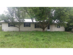 Photo of 11914 Elm Street, SAN ANTONIO, FL 33576 (MLS # E2204817)