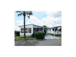 Photo of 7209 El Meyers Street, ZEPHYRHILLS, FL 33541 (MLS # E2205047)