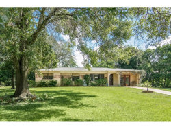 Photo of 915 W Country Club Drive, TAMPA, FL 33612 (MLS # E2205058)