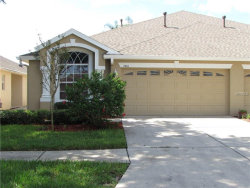 Photo of 19111 Weymouth Drive, LAND O LAKES, FL 34638 (MLS # E2205069)