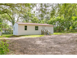 Photo of 18404 Lawrence Road, DADE CITY, FL 33523 (MLS # E2205272)