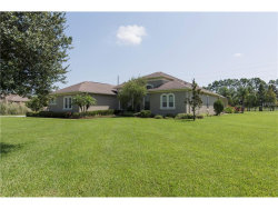 Photo of 9852 Preakness Stakes Way, DADE CITY, FL 33525 (MLS # E2205276)