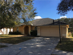 Photo of 4838 Basswood Street, LAND O LAKES, FL 34639 (MLS # E2205551)