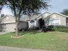 Photo of 121 Pacific Avenue, CLERMONT, FL 34711 (MLS # G4801520)