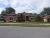 Photo of 10535 Summit Lakes Ln, CLERMONT, FL 34711 (MLS # G4842222)