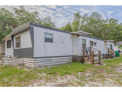 Photo of 314 Young Circle, WILDWOOD, FL 34785 (MLS # G4843470)