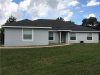 Photo of 32600 Forest Drive, DELAND, FL 32720 (MLS # G4845168)