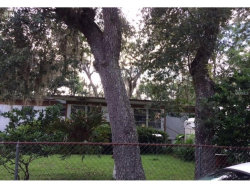 Photo of 686 165th Terrace, SILVER SPRINGS, FL 34488 (MLS # G4846242)