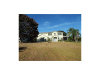 Photo of 18015 Victorian Drive, CLERMONT, FL 34715 (MLS # G4846491)