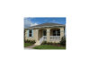 Photo of 14932 Porter Road, WINTER GARDEN, FL 34787 (MLS # G4846734)