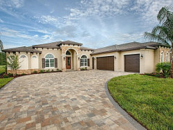 Photo of 30330 Welara Court, MOUNT DORA, FL 32757 (MLS # G4847360)
