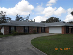 Photo of 1041 Windgrove Trail, MAITLAND, FL 32751 (MLS # G4847429)