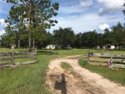 Photo of 6784 Green Swamp Road, CLERMONT, FL 34714 (MLS # G4848055)