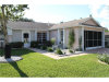 Photo of 15930 Greater Groves Boulevard, CLERMONT, FL 34714 (MLS # G4848068)