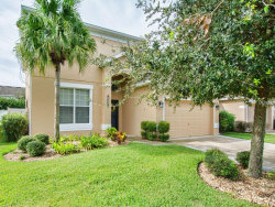 Photo of 868 Haring Lane, MOUNT DORA, FL 32757 (MLS # G4848099)