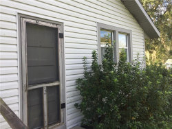 Photo of 4191 NW 152nd Street, REDDICK, FL 32686 (MLS # G4848101)