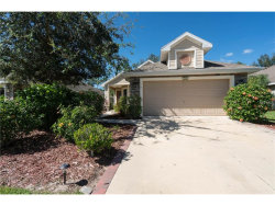 Photo of 8969 Bridgeport Bay Circle, MOUNT DORA, FL 32757 (MLS # G4848213)
