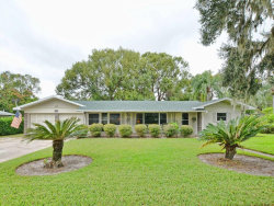 Photo of 2011 Florence Road, MOUNT DORA, FL 32757 (MLS # G4848321)