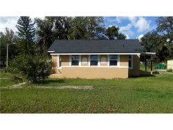Photo of 1309 Camp Avenue, MOUNT DORA, FL 32757 (MLS # G4848334)