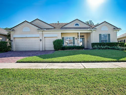 Photo of 2912 Highland View Circle, CLERMONT, FL 34711 (MLS # G4848367)