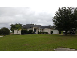 Photo of 10300 Vista Pines Loop, CLERMONT, FL 34711 (MLS # G4848370)