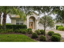 Photo of 5734 Ansley Way, Unit 1, MOUNT DORA, FL 32757 (MLS # G4848451)