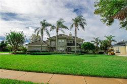 Photo of 4442 Begonia Court, WINDERMERE, FL 34786 (MLS # G4848475)