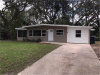 Photo of 762 Valencia Avenue, ORANGE CITY, FL 32763 (MLS # G4848505)