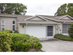 Photo of 8741 Village Green Boulevard, CLERMONT, FL 34711 (MLS # G4848523)