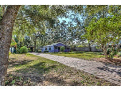 Photo of 1112 E 3rd Avenue, MOUNT DORA, FL 32757 (MLS # G4850421)