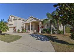 Photo of 12020 Still Meadow Drive, CLERMONT, FL 34711 (MLS # G4850528)