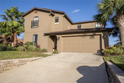 Photo of 3513 Foxchase Drive, CLERMONT, FL 34711 (MLS # G4850553)